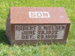 Robert D. Nielsen
