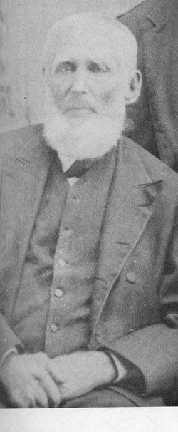 Col Prior Scott