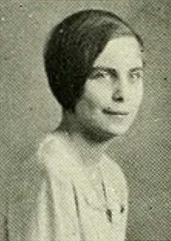 Susan Spruill Rumley