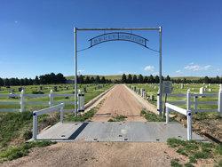 Brule Cemetery
