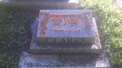 Margaret Louise Isabel Clark
