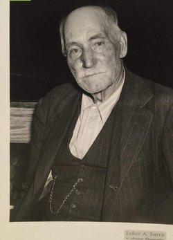 John Henry Simpson