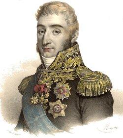 Pierre Augereau