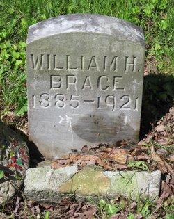 William H. Brace