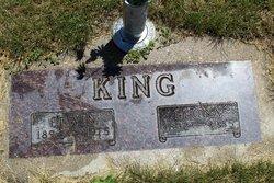 Edwin King