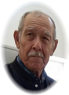 Francisco Sentellanes Aguilera