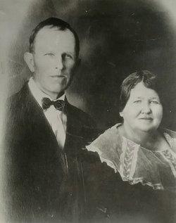 Andrew Jackson Shinn