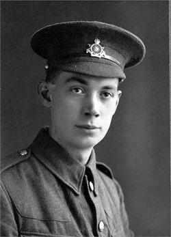 L-Corp Arthur William Bull