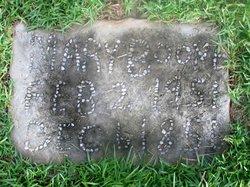 Mary M <I>Smart</I> Boone