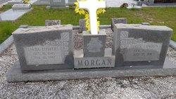 Linda Lorene <I>Flowers</I> Morgan