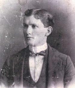 Charles Oscar Knight
