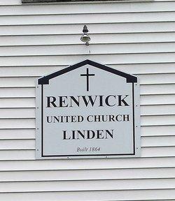 Renwick United Church Cemetery