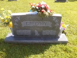 Jehovah Gregory