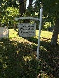 Keltner Morrison Cemetery