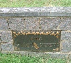 Ann M Jung