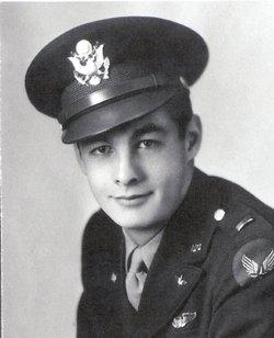 "1LT Edward Clark ""Doc"" Lehnhausen"
