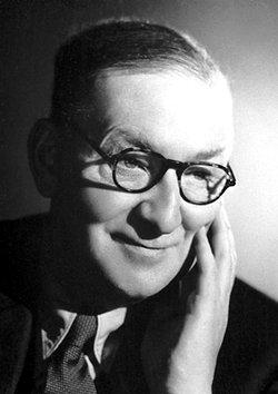 John Douglas Cockcroft