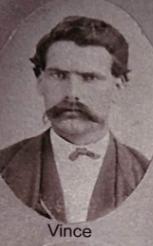 Philip Vincent Austin