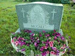 Julia Mae McCall