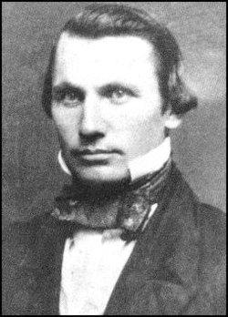 "MG James Ewell Brown ""J.E.B."" Stuart"