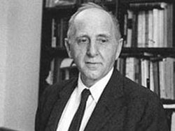 Simon Smith Kuznets
