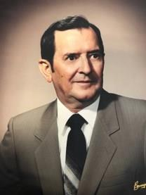 Robert Ducote 1925 2017 Find A Grave Memorial