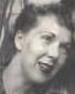 Margie <I>Hovey</I> Chatterton