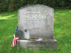 Leon H. Crosby
