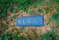 Elizabeth <I>Beck</I> Kurtz