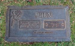 Henry Jonguan Jhun