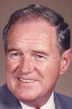 Edward H Hartley