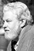 Richard E. Gibbs