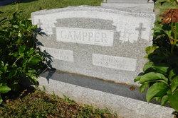 Matilda C. Gampper