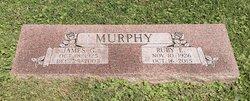 Ruby E. Murphy