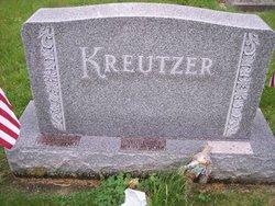 Shirley J. Kreutzer