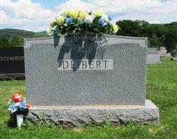 Earl A Deibert