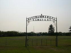 Wankel Cemetery