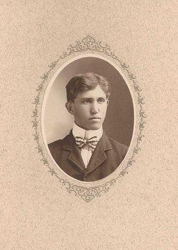Walter Edwin Galbreath