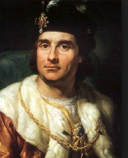 John I Albert