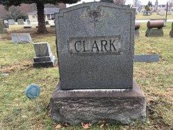 Henry Clark, Sr