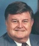 "Richard A ""Dick"" Weaver"