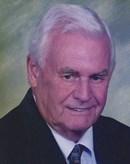"Charles Vivian ""C.V."" Thaxton, Jr"