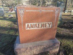 David Ankeney