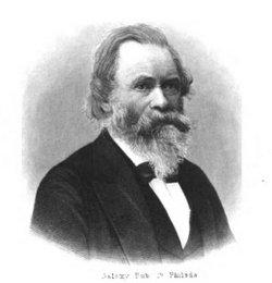 Benjamin Bannan