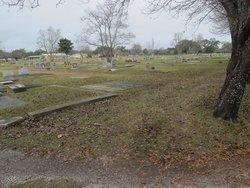 Little Magnolia Cemetery