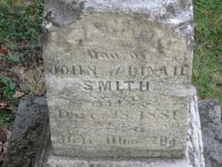 Fanny Smith