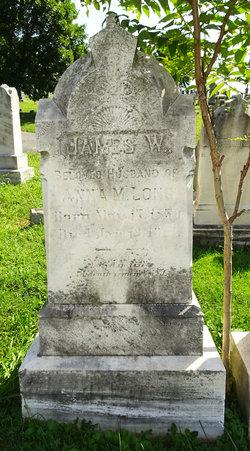 James W. Long