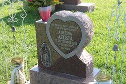 Adelina Acosta
