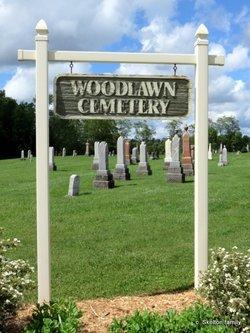 Woodlawn Pioneer Cemetery