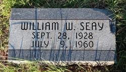 William W. Seay